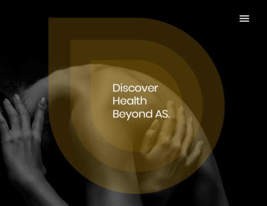 AltAS Health